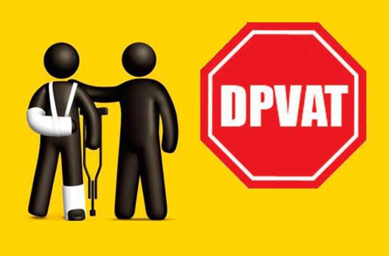 Fim do seguro DPVAT
