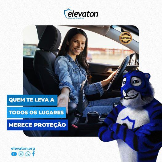 Proteção Elevaton para Carro, Moto, Van, Caminhão e caminhonete - 186484346 3708653972597162 6271775410055599735 n