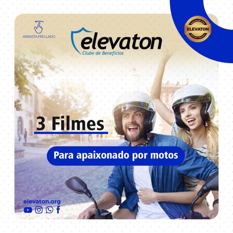 3 Filmes para Apaixonados por moto - 26052021elevaton2